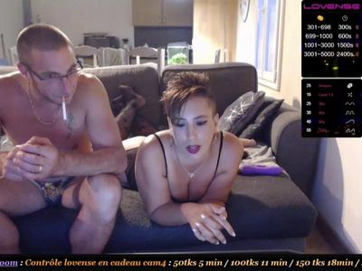 Clarasexcamxxx's Cam, Photos, Videos & Live Webcam Chat on Cam4
