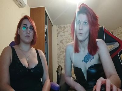 Trollfurieuse's Cam, Photos, Videos & Live Webcam Chat on Cam4