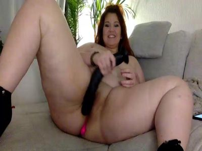 Jasminerosexxx's Cam, Photos, Videos & Live Webcam Chat on Cam4