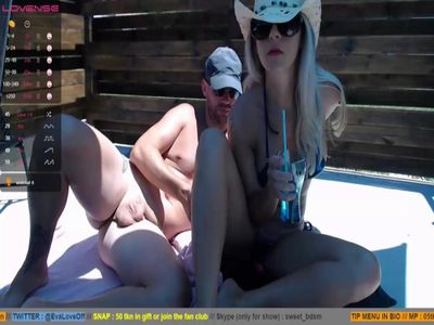 Sweet_bdsm's Cam, Photos, Videos & Live Webcam Chat on Cam4